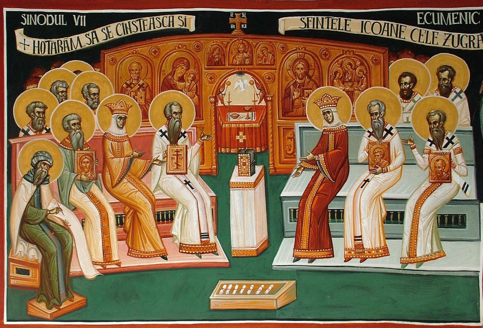 Image result for duminica ortodoxiei