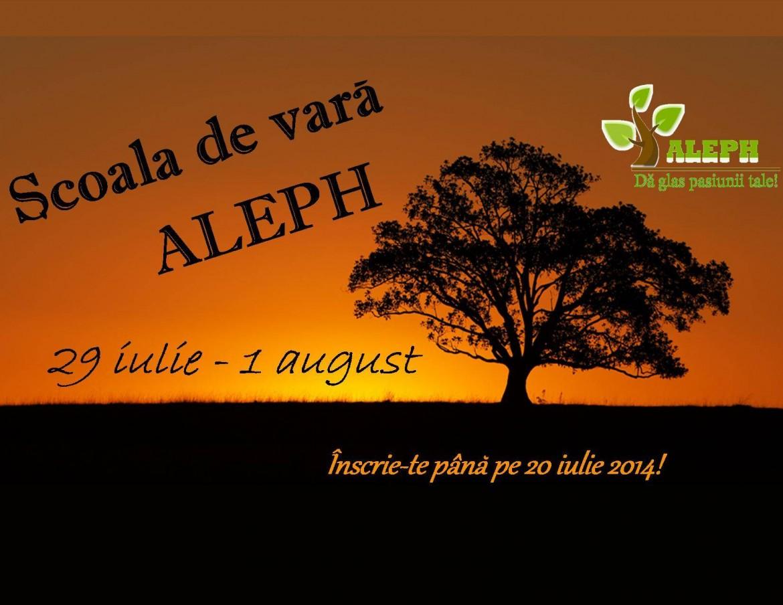 http://colegiulsfantulnicolae.ro/scoala-de-vara-aleph